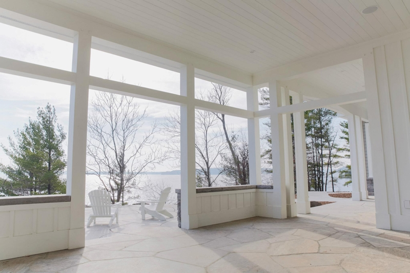 muskoka-room-interior-rosseau-lake-view