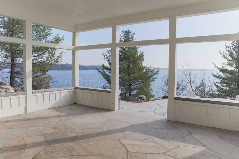 rosseau-lake-view-from-muskoka-room