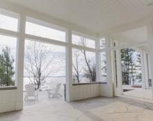 muskoka-room-interior-rosseau-lake-view