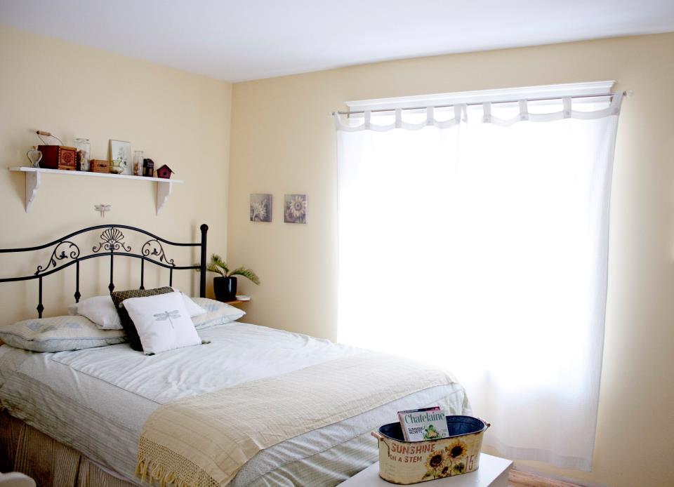 bedroom_0
