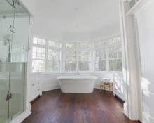 master-ensuite-paintingdetailed