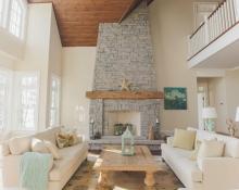 windowsdoor-trim-interior-walls