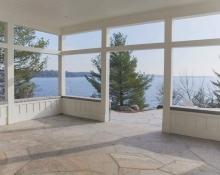 rosseau-lake-view-from-muskoka-room