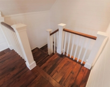 guest-room-staircase-wood-finishing