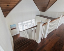 upstairs-staircase